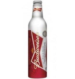 Budweiser alm btl 16 oz
