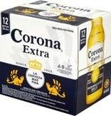 Corona Extra 12oz 12Pk Btl