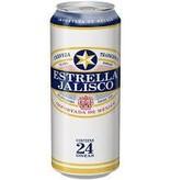 Estrella Jalisco 24oz (1)Can