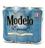 Modelo Especial 24oz 3Pk