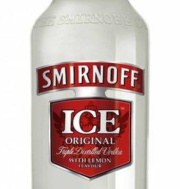 Smirnoff Ice btl 24 oz