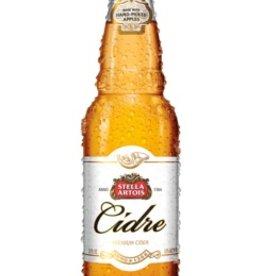 Stella Cidre 24oz Btl