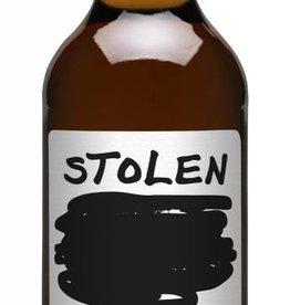 Stolen Smoked Rum 750ml