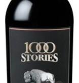 1000 Stories Zinfandel 2014 750ml