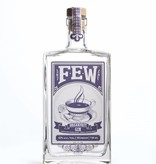 FEW Breakfast Gin 84Pf 750ml