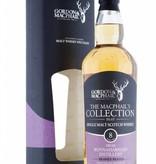 Gordon & Macphail Cask Strength 8yr Bunnahabhain Distillery 750ml