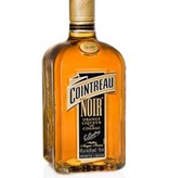 Cointreau Noir Orange Liqueur 750ml