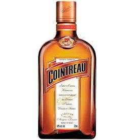 Cointreau Orange Liqueur 750ml