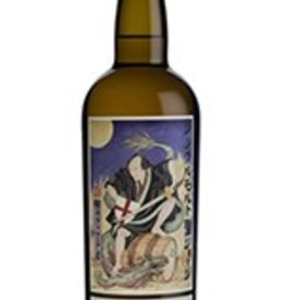St. George Baller 750 ml