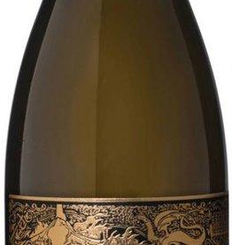 Game Of Thrones Chardonnay 2016 Central Coast 750ml