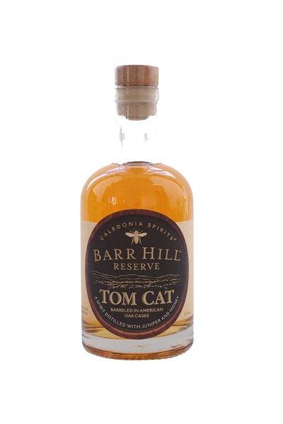 Barr Hill Reserve Tom Cat Gin 375ml