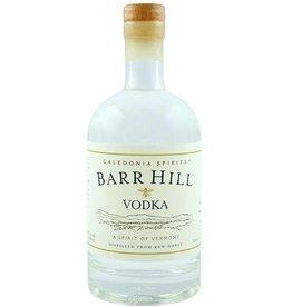 Bar Hill Vermont Vodka 750ml