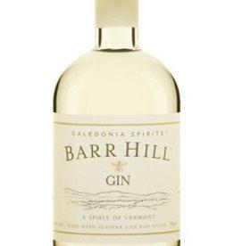 Bar Hill vermont Gin 750ml