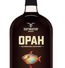 Cutwater Opah Liqueur 750ml