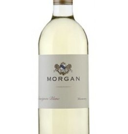 Morgan Sauvignon Blanc 2015 Monterrey 750ml