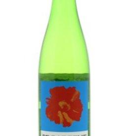 Broadbent Vinho Verde Portugal 750ml