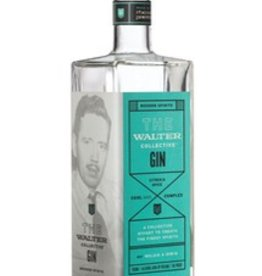 The Walter Collective Gin 90pf 750ml
