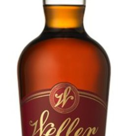 W.L. Weller Antique 107 The Original Wheated Bourbon 750ml