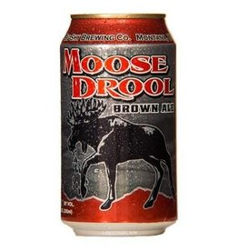 Big Sky Moose Drool 12oz (1)Can