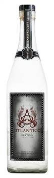 Atlantico Rum Platino 750ml