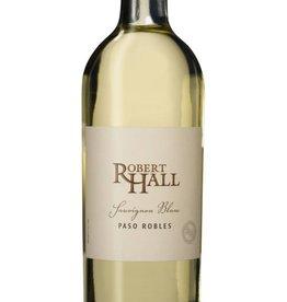 Robert Hall Sauvignon Blanc 2016 Paso Robles 750ml