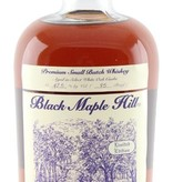 Black Maple Hill Premium Small Batch Whiskey 750ml