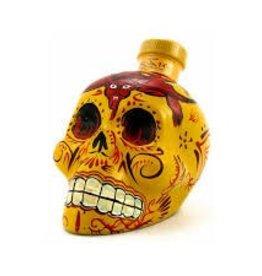 KAH Tequila Reposado 750ml