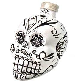 KAH Tequila Blanco 750ml