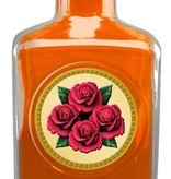 Four Roses Small Batch 50th Anniversary