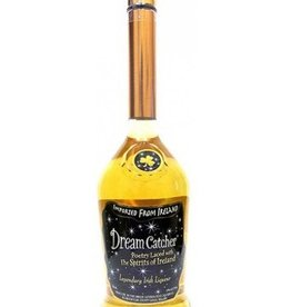 Dreamcatcher Legendary Irish Liqueur 750ml