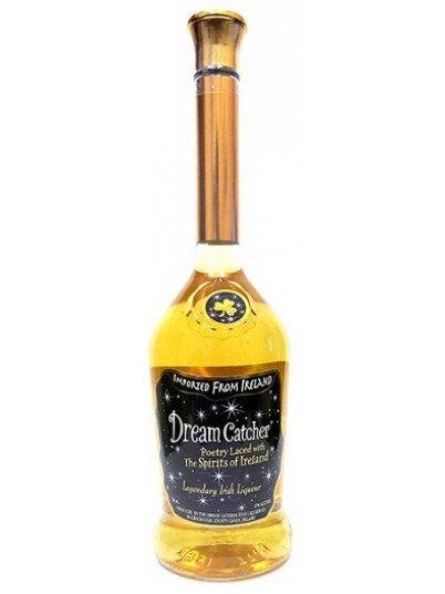 Dreamcatcher Legendary Irish Liqueur 750ml