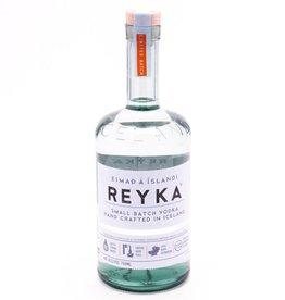 Reyka Vodka Small Batch 750ml
