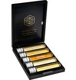Compass Box Variety Pack 5/50ml