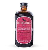 Bittermilk No.1 Old Fashioned 8.5oz