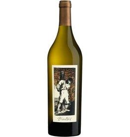 Blindfold California White Wine 2014 750ml