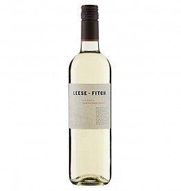 Leese Fitch Sauvignon Blanc 750ml