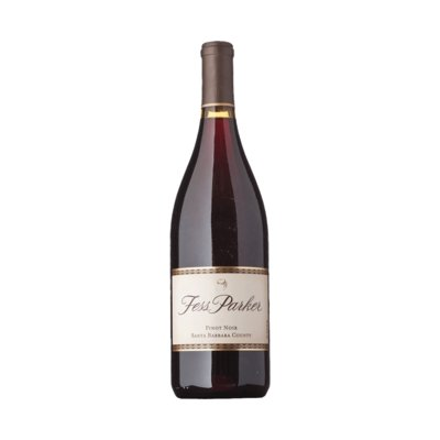 Fess Parker 2014 Santa Rita Hills Pinot Noir 750ml