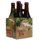Dogfish Head 90 Minute IPA 12oz 4Pk Btl