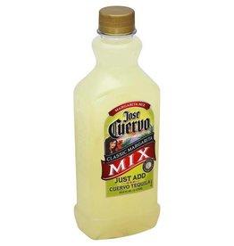 JOSE CUERVO Classic Margarita Mix 1L