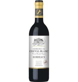 Domaine du Cheval Blanc 750ml