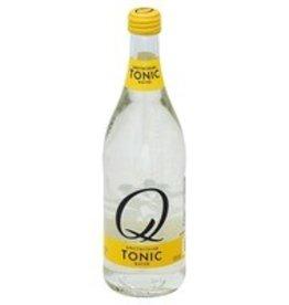 Q Spectacular Tonic 500ml