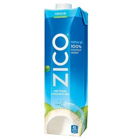 ZICO Zico Coconut Water 1L