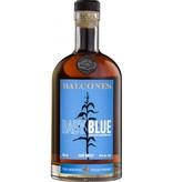 Balcones Baby Blue Corn Whisky 92Pf. 750ml