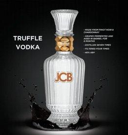 JCB Truffle Infused Vodka 750ml