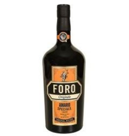 Foro Amaro Originale Speciale 1L