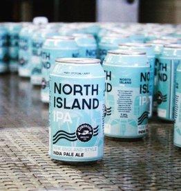 Coronado North Island IPA 12oz 6Pk Cans