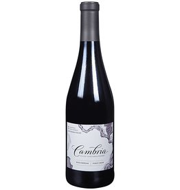 Cambria Pinot Noir 2014 Santa Maria Valley 750ml