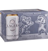 Firestone Walker Extra Premium Lager 12oz 6Pk Cans