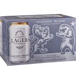 Firestone Walker Extra Premium Lager 12oz 6Pk Cans