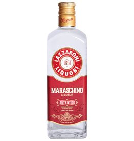 Lazzaroni Maraschino Liqueur 750ml